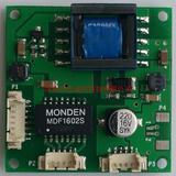 隔离型PoE供电PD端模块